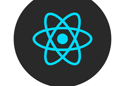 9 React Native App Templates for You to Study and Use