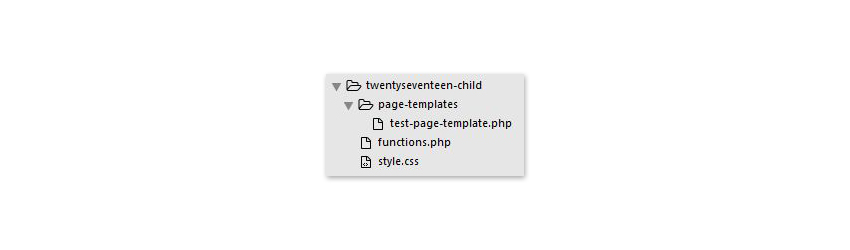 Dynamic Page Templates in WordPress, Part 1