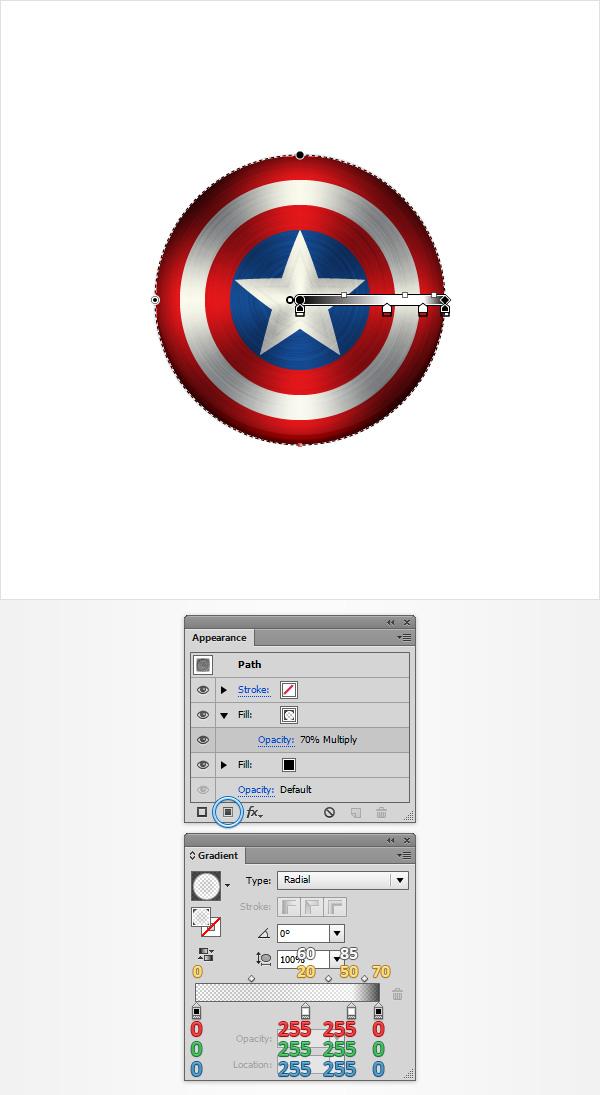 captainAmericaShield19