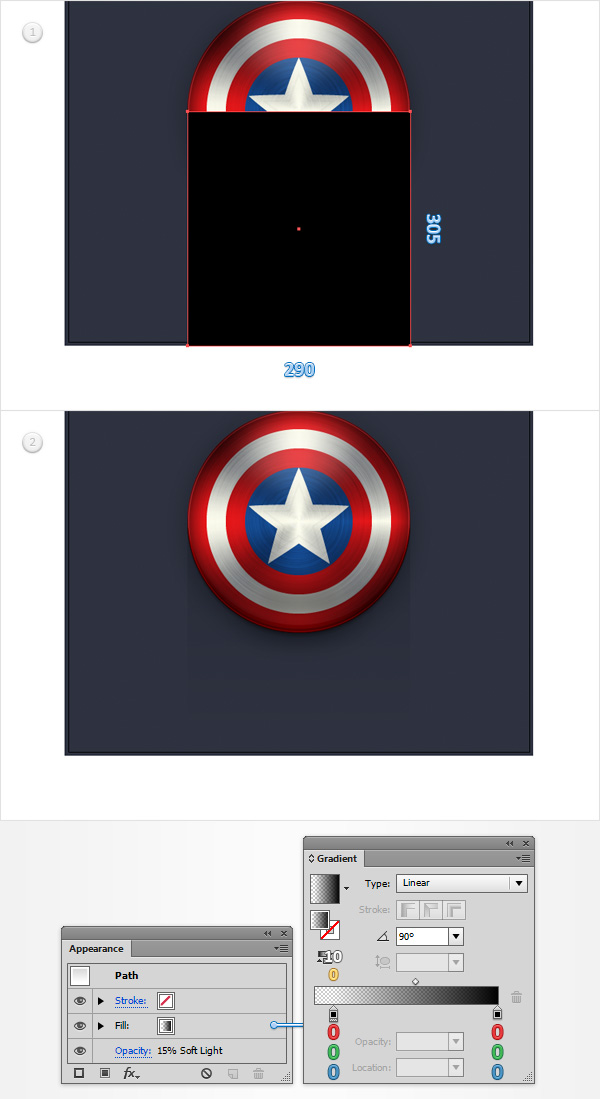 captainAmericaShield25