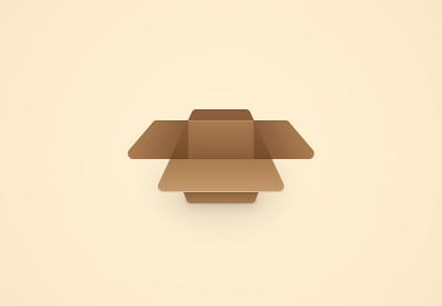 Boxiconpreview