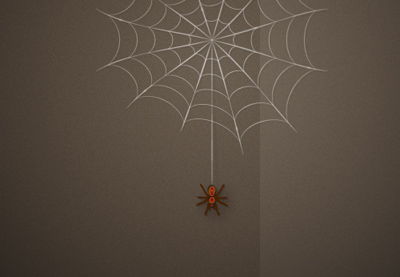 Spiderwebpreview