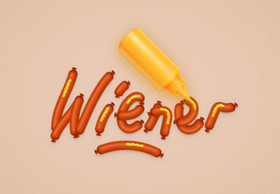 Wienertextpreview