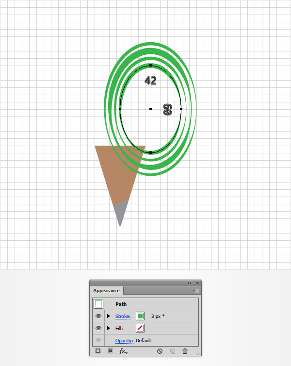 fourth circle