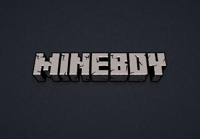 Minecrafttextpreview