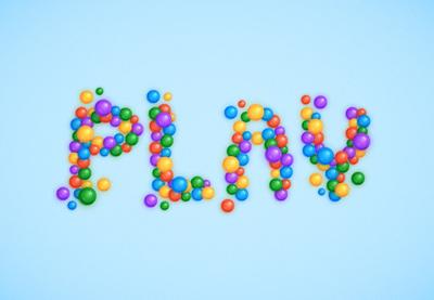 Plasticballspreview