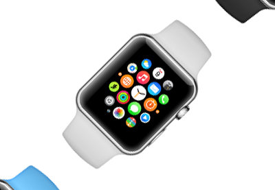 Applewatchpreview
