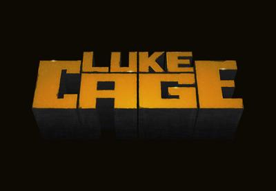 Lukecagetextpreview