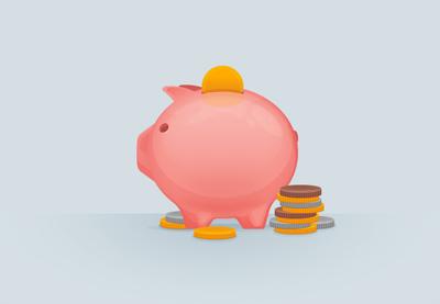 Piggybankpreview