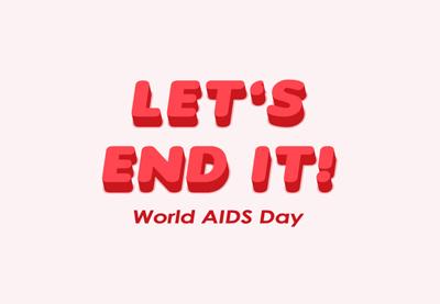 Aidsdaytextpreview