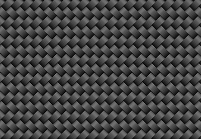 How to make a carbon fiber pattern in illustrator - Real carbon fiber wallpaper ...