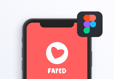 Image of DatingAppPreview