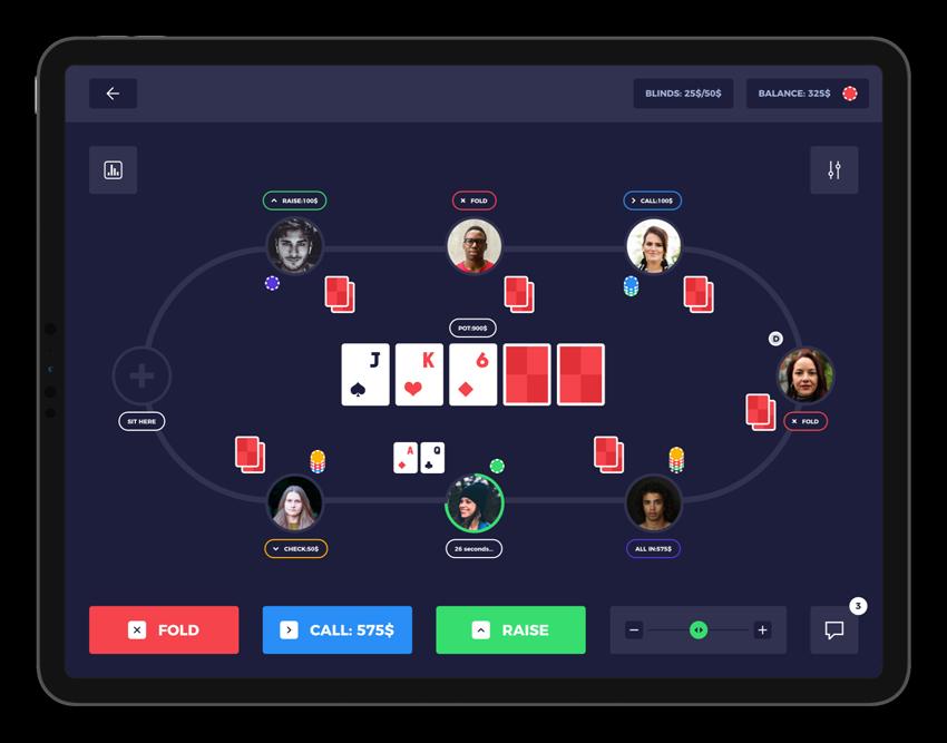 Image of PokerApp0