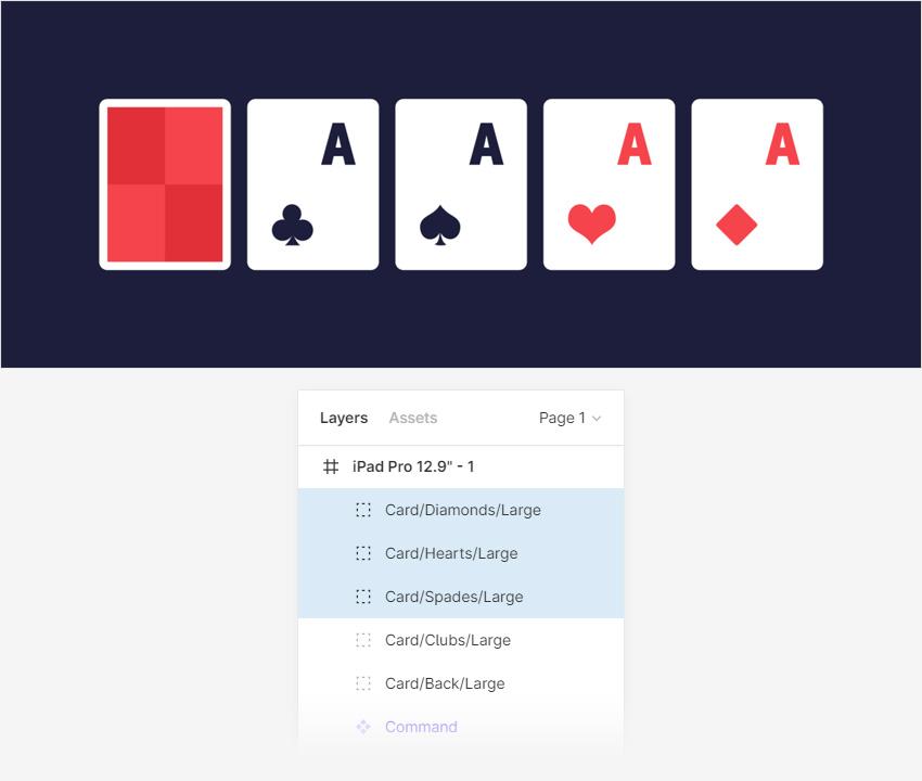 Image of PokerApp26