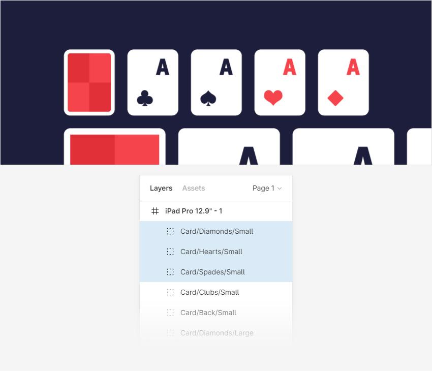 Image of PokerApp30
