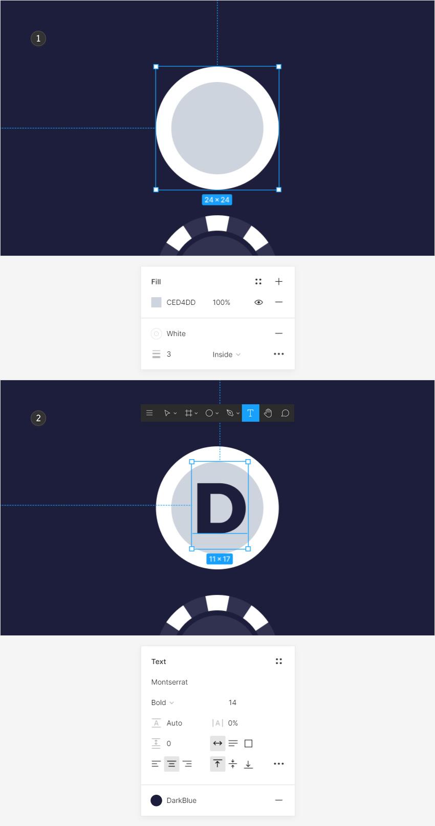 Image of PokerApp6