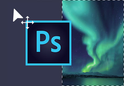 Photoshop for beginners 400x277