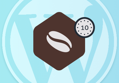 Wordpress400 shrink