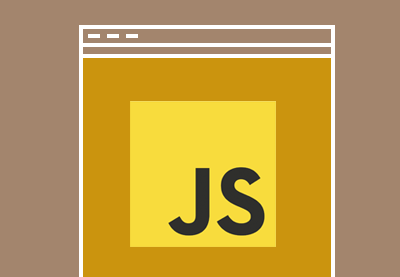How to js