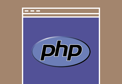 How to php 1