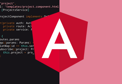 How to Build an Angular 2 Service