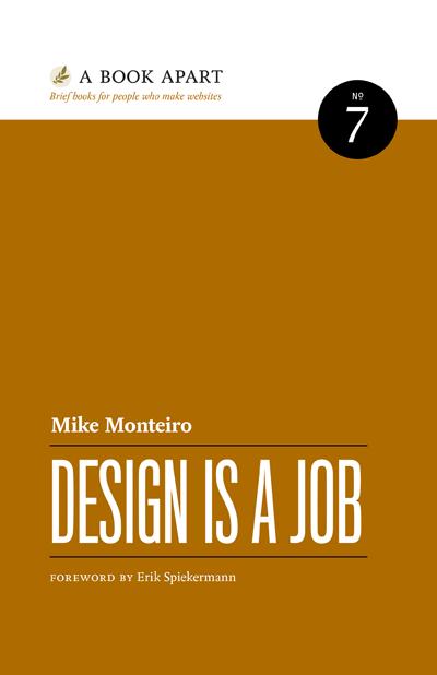 Design is a job%20(dragged)