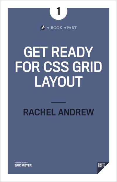 Preview for Get Ready for CSS Grid Layout