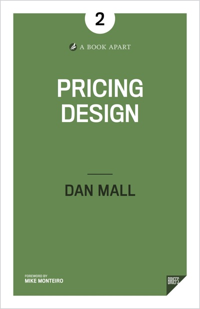 Preview for Pricing Design
