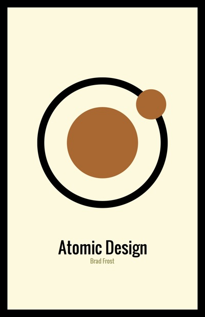 Preview for Atomic Design