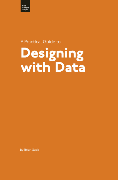 Preview for Designing With Data