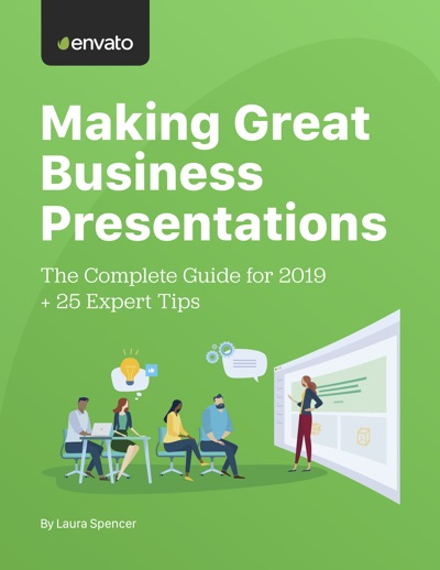 Making great business presentations ebook v4 final