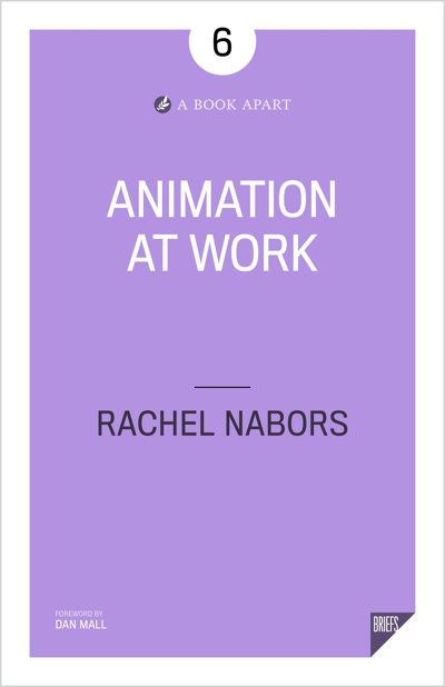 Animation at work400