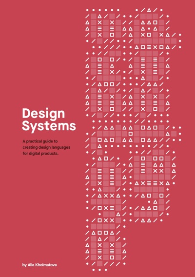 Preview for Design Systems