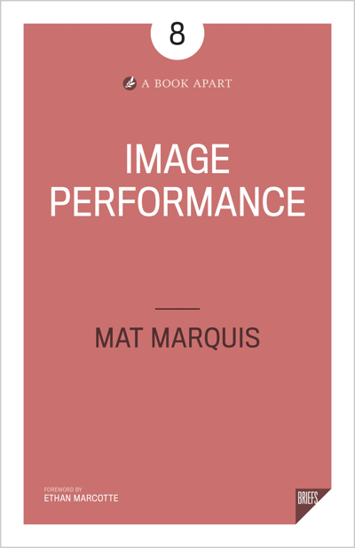 Image performance400