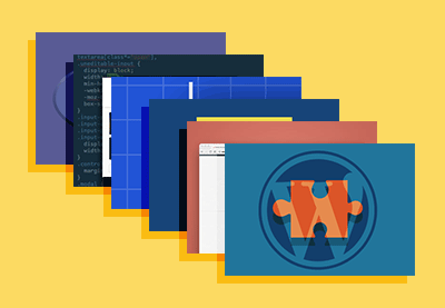 Preview for Learn to Be a WordPress Developer With Our New Bundle