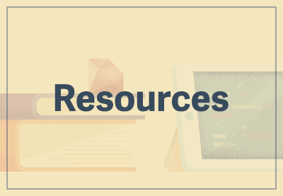 Preview for Recommended Resources: Code