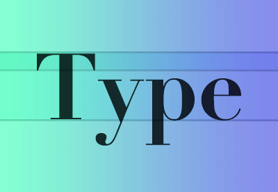 Typography shrink