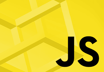 The Noob's Guide to Choosing a JavaScript Framework