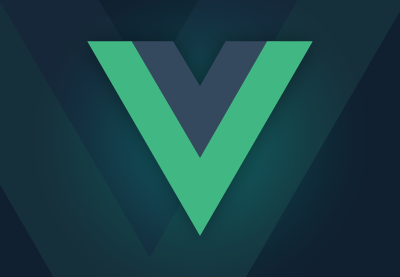 178972 adam noonan 400x277 v2 introduction to vue.js 013118