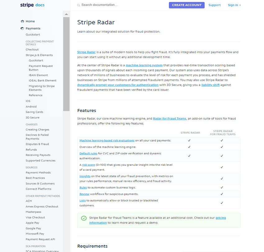 The Importance of Readability on the Web