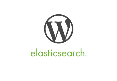 WordPress Full-Text Search With ElasticSearch