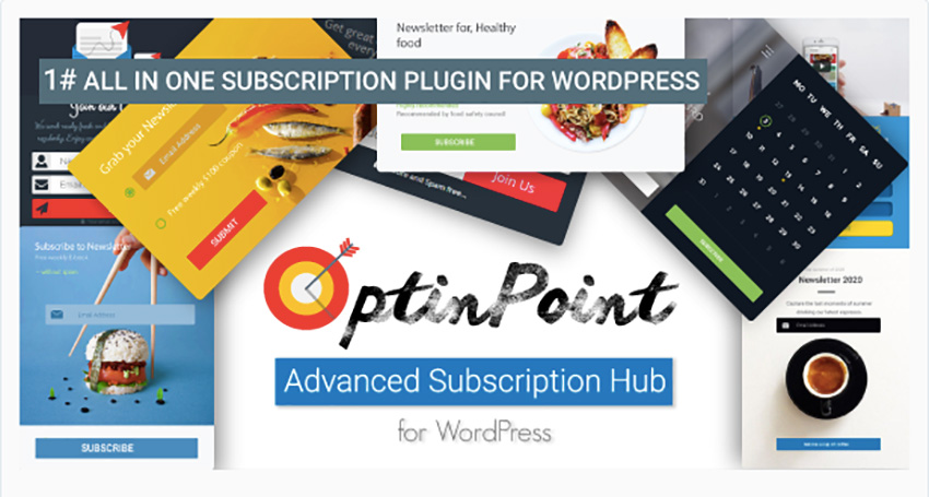 20 Best Popup & Opt-In WordPress Plugins