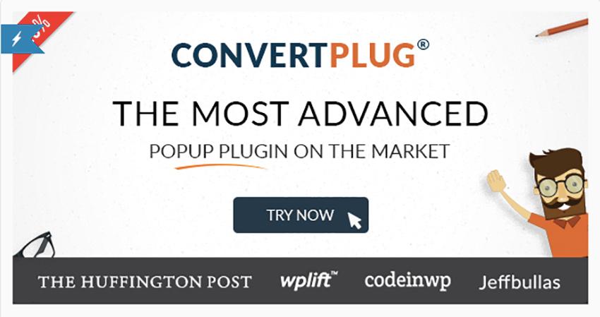 ConvertPlug