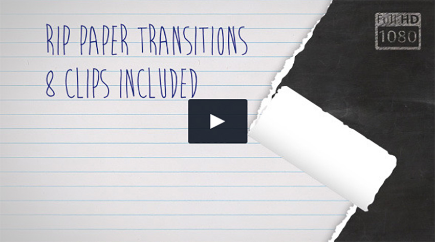 term paper transitions Writing a research paper use of details to support generalizations, summary sentences where necessary, use of transitions within and between paragraphs.