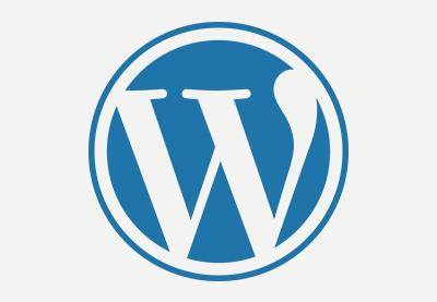 Wordpress%20ness