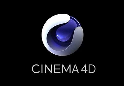 Cinema4da