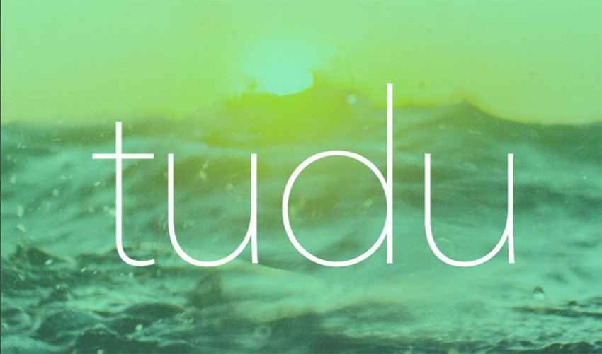 Tudu – React Native Template