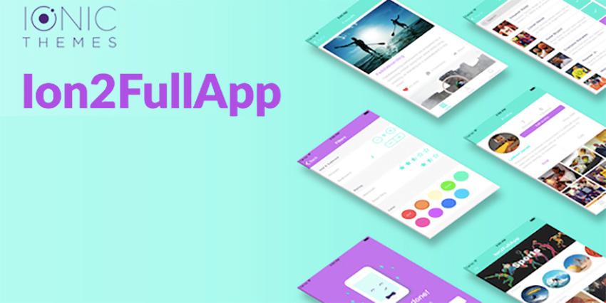IonFullApp