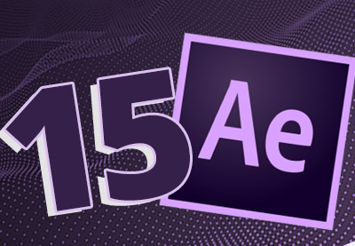 15 Best After Effects Presets