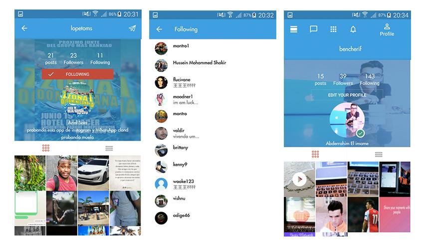 10 Best Multi-Purpose Android App Templates